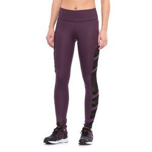 Pants - Active leggings